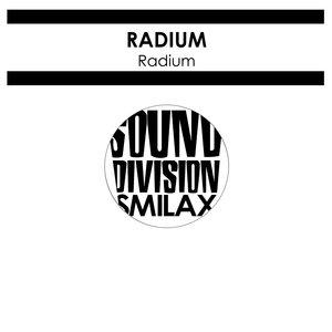RADIUM - Radium