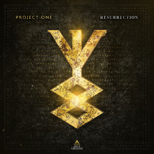 PROJECT ONE - Resurrection