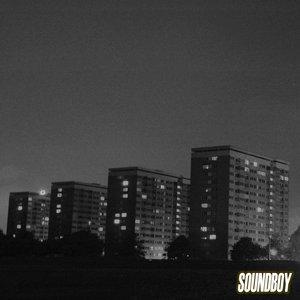 ON1 - Soundboy