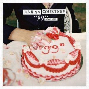 BARNS COURTNEY -
