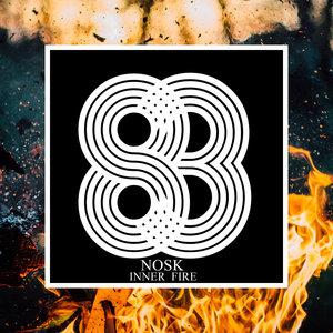 NOSK - Inner Fire