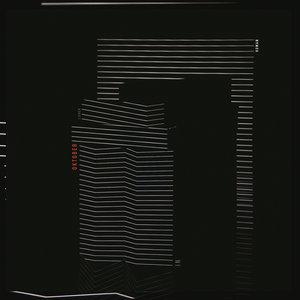 OKTOBER LIEBER - In Human
