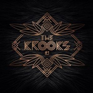 THE KROOKS - People