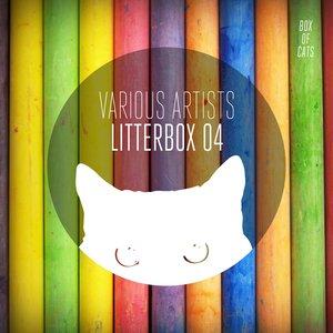 VARIOUS - Litterbox 04