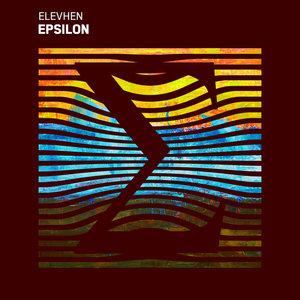 ELEVHEN - Epsilon
