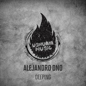 ALEJANDRO DNO - Deeping