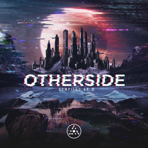 VARIOUS - Otherside