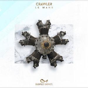 CRAWLER - Le Mans