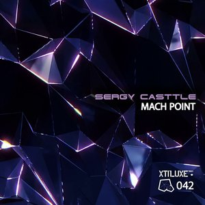 SERGY CASTTLE - Mach Point