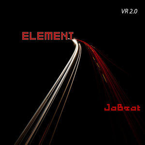 JABEAT - Element