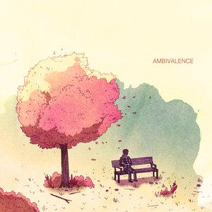 HANZ feat EMAWK - Ambivalence