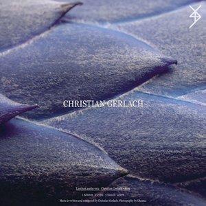 CHRISTIAN GERLACH - Styx