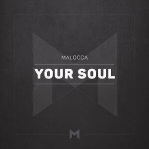 MALOCCA - Your Soul