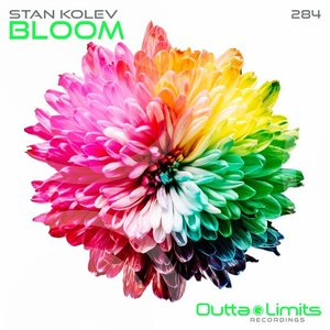 STAN KOLEV - Bloom