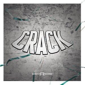 DJ EKL - Crack