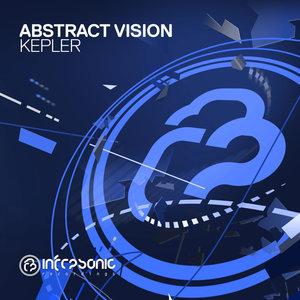 ABSTRACT VISION - Kepler
