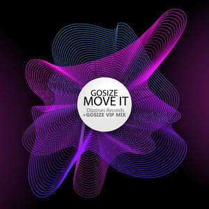 GOSIZE - Move It