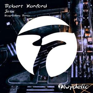 ROBERT KANFORD - Jass