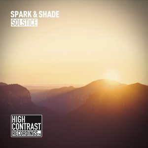 SPARK & SHADE - Solstice