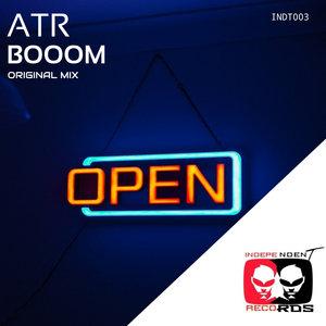 A T R - Booom