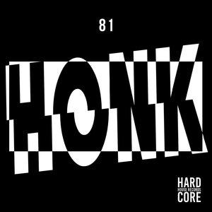 81 - Honk