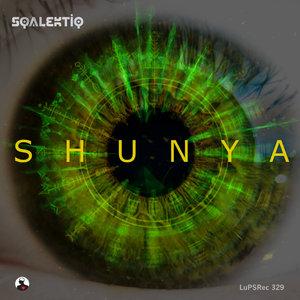 SQALEKTIQ - Shunya