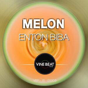 ENTON BIBA - Melon
