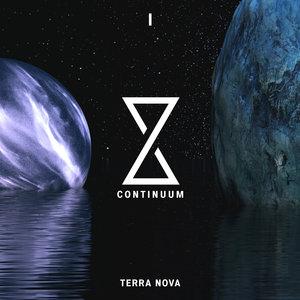 DYNAMIC REFLECTION/OSCAR MULERO/STEFFI/WOO YORK/ANTONIO DE ANGELIS - Continuum I/Terra Nova