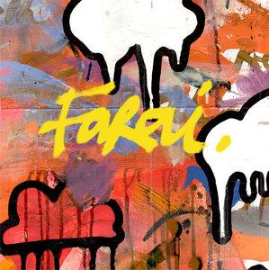 FARAI - Punk Champagne