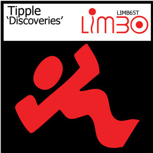 TIPPLE - Discoveries