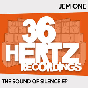 JEM ONE - The Sound Of Silence