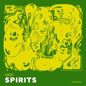 GIOC - Spirits