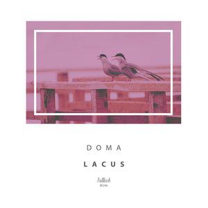 DOMA - Lacus