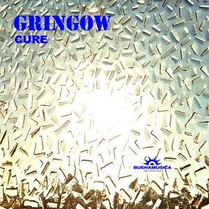 GRINGOW - Cure