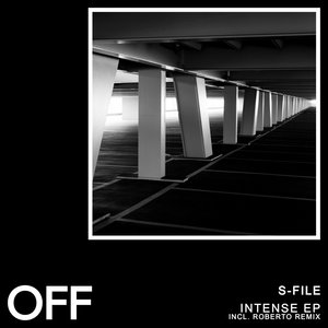 S-FILE - Intense
