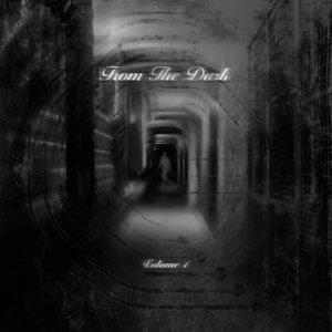 VARIOUS - From The Dark Volume 1