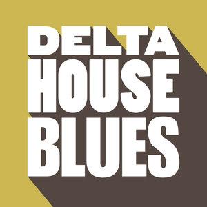 KEVIN MCKAY & UNORTHODOX - Delta House Blues