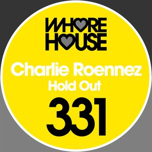 CHARLIE ROENNEZ - Hold Out