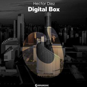 HECTOR DIEZ - Digital Box