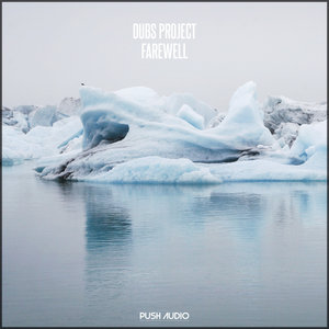 DUBS PROJECT - Farewell