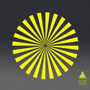 CL-LJUD - Sounds Close