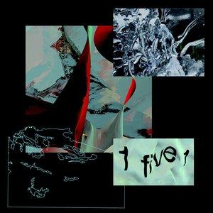 1FIVE1 - 1five1