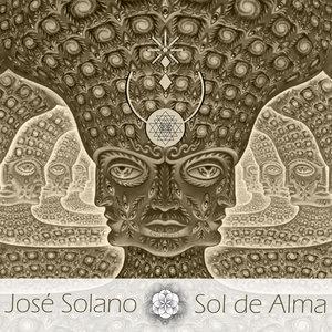 JOSE SOLANO - Sol De Alma