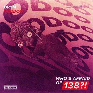 DRYM - Voodoo