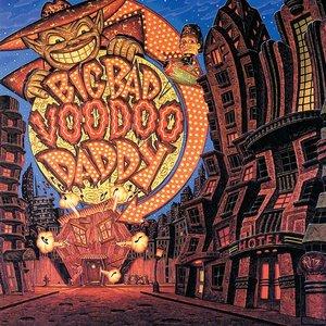 BIG BAD VOODOO DADDY - Big Bad Voodoo Daddy