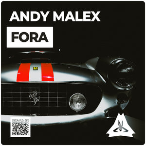 ANDY MALEX - Fora