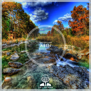 ABEN - MasterClass: ABEN Radio Edition