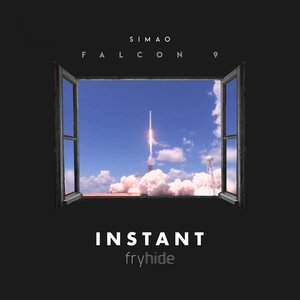 SIMAO - Falcon 9
