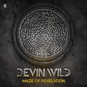 DEVIN WILD - Maze Of Revelation