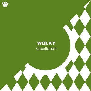 WOLKY - Oscillation